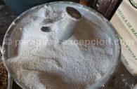 Farine de manioc Paraguay