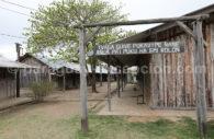 Le guarani à l'école, Paraguay