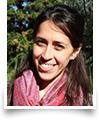 Nathalie Reyes, Paraguay Excepción