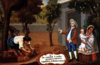 Histoire du Paraguay cc